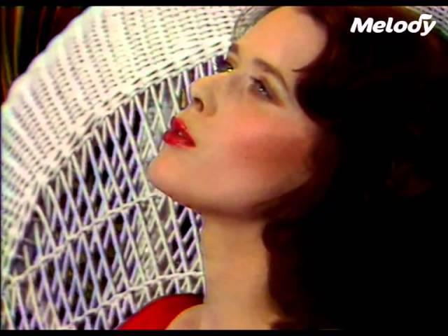 Sylvia Kristel - L'Amour D'Aimer Love Of Loving 1976