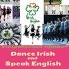 Irish in English
