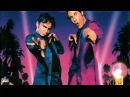 A Night at the Roxbury What is love Music Video