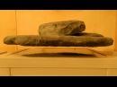 Стенд Шепеля для выставки Левитация / Shepel's stand for an exhibition The Levitation