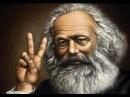 Суть капитализма: экзистенциальная теория стоимости