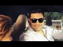 Sahak Avetyan Sirelis Official Music Video 2013 Full HD