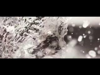 "Delaney Davidson ""Big Ugly Fish"" [Official Music Video]"