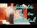 Rubrica Discuta cu Stilistul by Ghidul Miresei