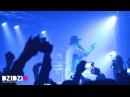 Dzidzio - Ja cie kocham (live)