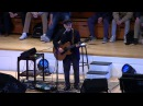 Phil Keaggy | Worship in Song and Guitar Artistry (03/27/2015)