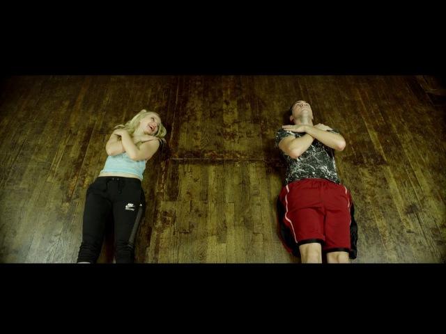Dove Cameron and Ryan McCartan Dance to Dessert by Dawin ft Silento