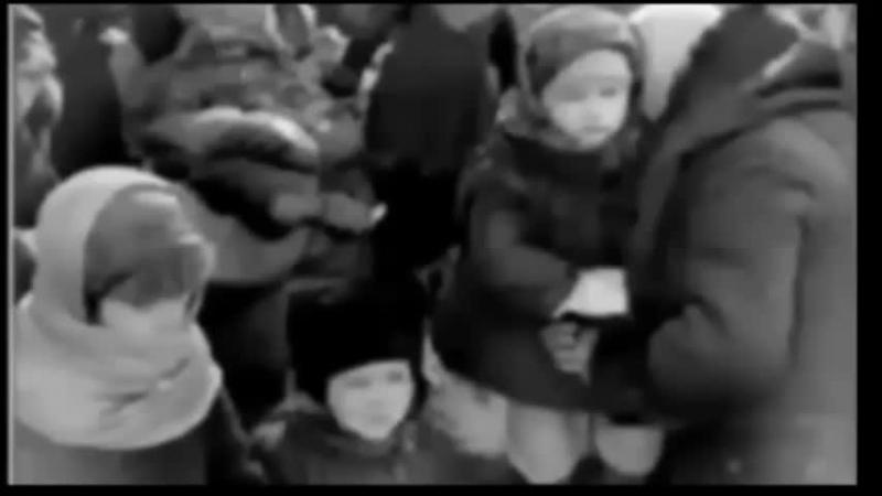 Муса Джалиль ВАРВАРСВО читает Владимир Малявский » Мир HD Tv - Смотреть онлайн в хорощем качестве