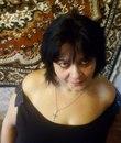 Личный фотоальбом Светланы Захаренко