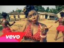 Yemi alade johnny Official Music Video