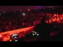 SKRILLEX - CAMERA WARS POV @ .party LA COLISEUM - 6.16.2015