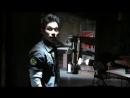 Сериал Блэйд Blade: The Series 11 серия Охотники