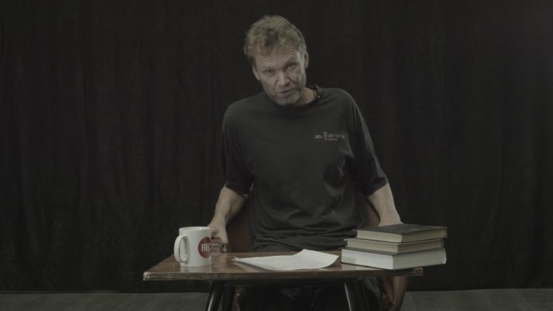 Василий Цибизов (Станиславский) 3