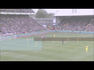 Oscar Super Goal Chelsea