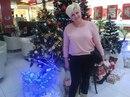Фотоальбом человека Svetlana Lunochkina