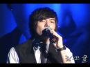 091215 Lee Min Ho @ Taiwan Minoz Fanmeeting _singing Kkotboda