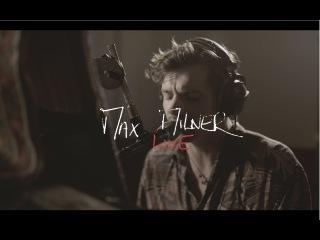 Max Milner - I'm Mad LIVE at Dean St.
