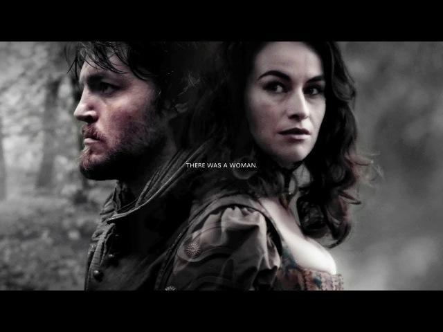 Athos Milady Crazy In Love