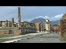 Euronews reporter Italia beni culturali il conto prego