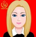 Личный фотоальбом Юлии Кравченко
