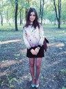 Фотоальбом человека Anutka Krawchenko