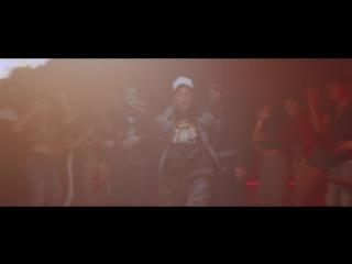 Akim & eddy lover te gusta hacerla (videoclip oficial)