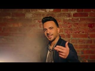 Luis Fonsi, Demi Lovato  chame La Culpa...