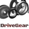 DriveGear