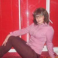 Ольга Дутова