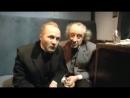 Андрей Панин в т/с Доктор Живаго (2005)