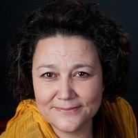 Татьяна Черёмина