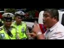 Sofyan Pegawai Kemenhub Marahi Polisi Karena Di Tilang