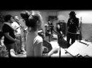 Faada Freddy - Lost rehearsal