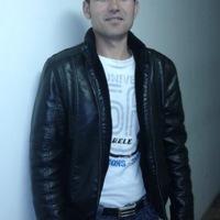 Azim Mirzoaliev