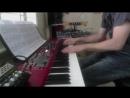 Vangelis - Prelude (Voices)