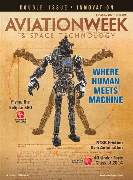 aviation-week-st-2014-08-11-aug