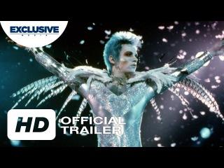 Velvet Goldmine - TRAILER (1998) [HD]