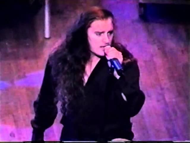 Dream Theater @ The Beacon Theatre in New York City 2002-03-27 (full)