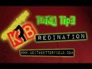 RedINation