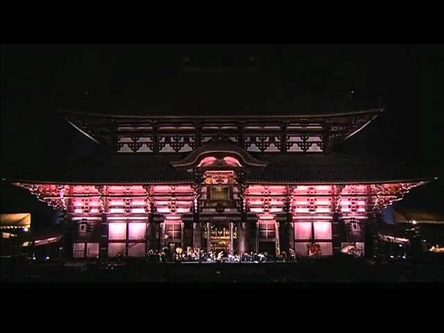 布袋寅泰 TOMOYASU HOTEI (BATTLE WITHOUT HONOR OR HUMANITY)