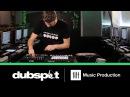 Live Performance Techniques Pt 1 Performance Playthrough w Atropolis