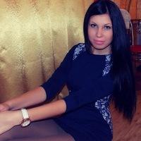 ТатьянаТатьяна