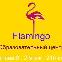 Фламинго Астана