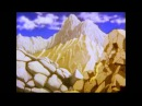 HD DAICON IV OPENING ANIMATION 2009 Digitally Remastered BEST QUALITY