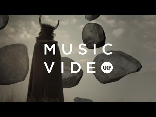 The Upbeats Alone Ft Tasha Baxter Off Video