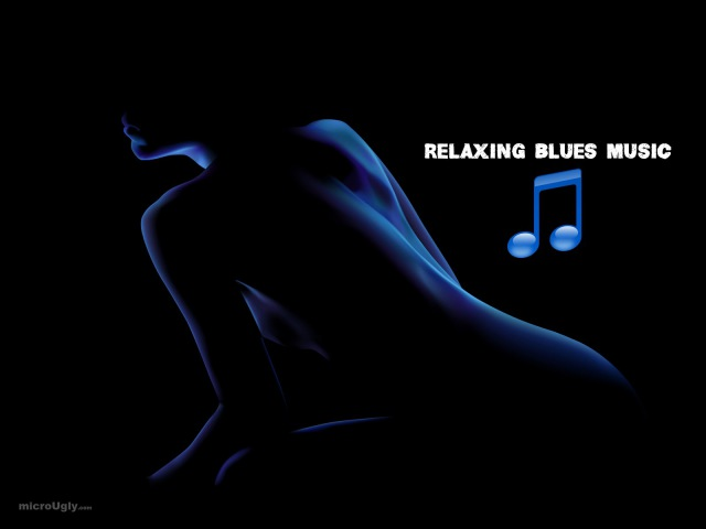 ♫ ♪♫ Relaxing Blues Blues Music ♫ ♪ 2015 Vol 1 Mix Songs