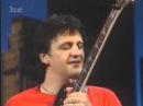 Alain Rieder Frank Gambale - Europa