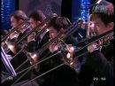 Big Jazz Orchestra AMTAP TVM1 10