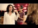 Инструкция по разводу для женщин Трейлер Trailer Bravo's first scripted series 'Girlfriends' Guide to Divorce' Inside TV EW com