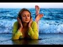 On The Beach ☼ CHRIS REA